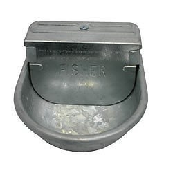 IAE Self Filling Drinking Bowl