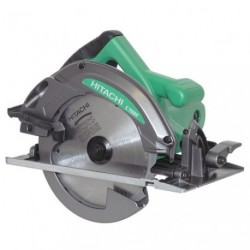 Hitachi C7SB2 Circular Saw - 185mm Blade 1710W 230v