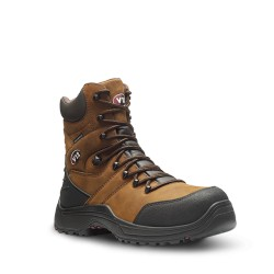 V12 Rocky Safety Boot V1255.01