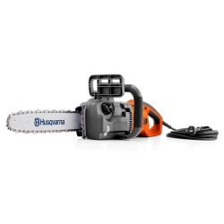 "HUSQVARNA 420EL 16"" Electric Chainsaw"