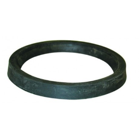 Rubber Tight Seal 4""