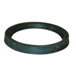 Rubber Tight Seal 5""