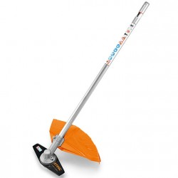 STIHL MB-KM Bristle Brush KombiTool Attachment