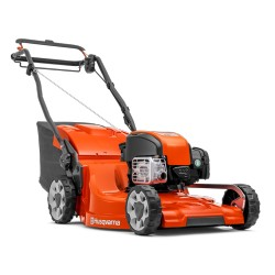 HUSQVARNA LC 353V Self Propelled Lawn Mower