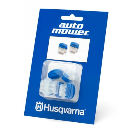 Husqvarna Automower Coupler Pack 5