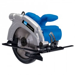 Draper Storm Force 185mm Circular Saw (1200W) - 56786
