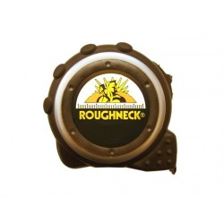 Roughneck E-Z Read Tape Measure 5m 25mm