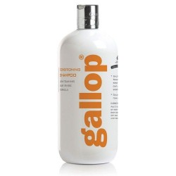 Gallop Conditioning Shampoo 500ml