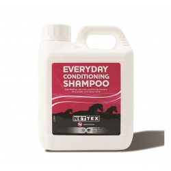 Nettex Everyday Conditioning Shampoo 1L