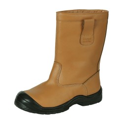 Hoggs Classic R1 Rigger Boot