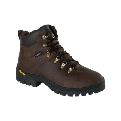 Hoggs Munro Classic Hiking Boot