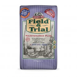 Skinners Field & Trial Maintenance Plus (+ Joint Aid) 15KG