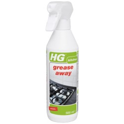 HG Grease Away 500ml