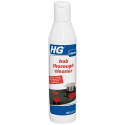 HG Hob Thorough Cleaner 250ml
