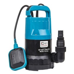 SIP 1040-FS Submersible Water Pump 06863