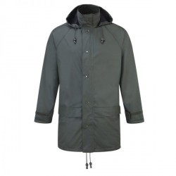 Fortress Flex Waterproof Jacket