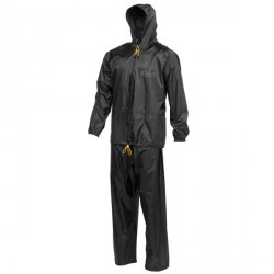 JCB Essential Waterproof Rainsuit - Two Piece