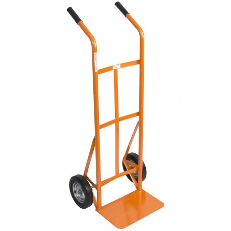150kg Sack truck with Solid Tyre HT1545S