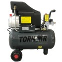 TORN-AIR 24L Direct Drive Air Compressor