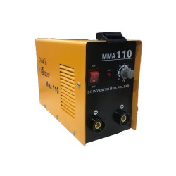 Giant MMA110 Inverter Welder DC