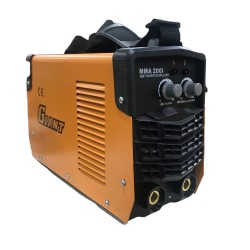 GIANT MMA 200I Inverter Welder