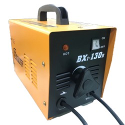 Giant BX1-130B Arc Welder