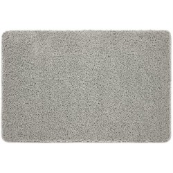 Hug Rug My Rug Ghost Grey 80cm x 120cm