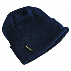 Dickies Thinsulate Watch Hat Navy
