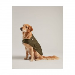 Joules Waxed Dog Coat