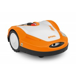 STIHL RMI 632 PC iMow Robotic Lawn Mower