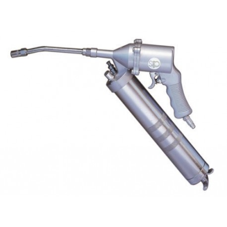 SIP 07540 Professional Air Grease Gun