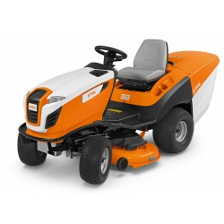 STIHL RT 6127 Z Ride-on Lawn Mower