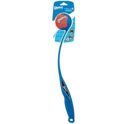 Chuckit! Sport Ball Launcher in Medium