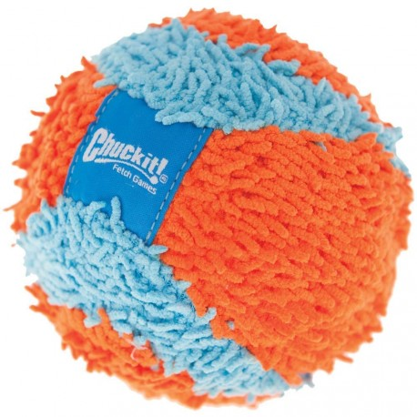 Chuckit! Indoor Play Ball