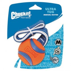 Chuckit! Ultra Tug - Medium