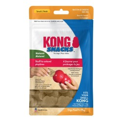 Kong Snacks Dog Treats