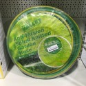 Green Anti-Torsion Spiral Knitted Hose 12.5mm x 50m