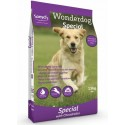 Sneyd's Wonderdog Special with Chondroitin & Glucosamine 15KG