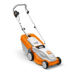 STIHL RME 235 Electric Lawn Mower