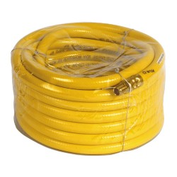 "SIP 3/8"" 25ft PVC Workshop Air Hose"