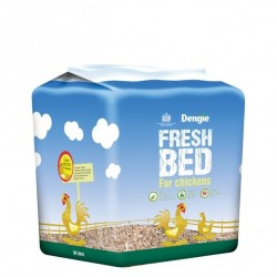 Dengie Fresh Bed 100L