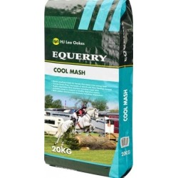 Equerry Cool Mash 20Kg
