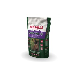 Red Mills Horse Care 10 20Kg