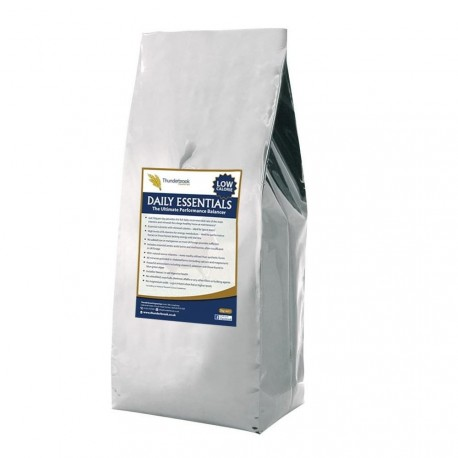 Thunderbrook Daily Essentials 1.5Kg