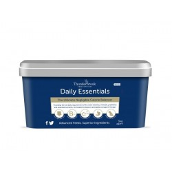 Thunderbrook Daily Essentials 3Kg
