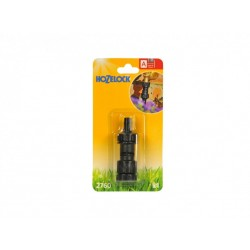 Hozelock 2760 Irrigation Pressure Reducer / Regulator