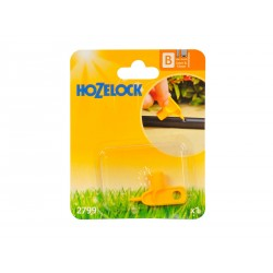 Hozelock Hose Punch