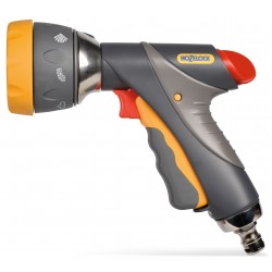 Hozelock Multi Spray Pro - Spray Gun