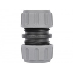 Hozelock Straight Connector - Pack of 2