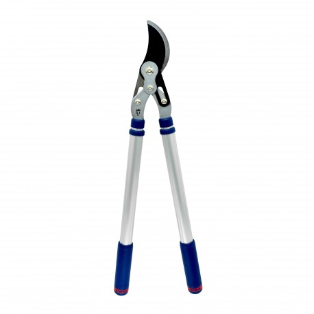 Spear & Jackson Telescopic Bypass Loppers